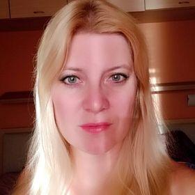 Judit Andruskó