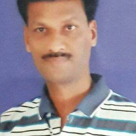 sudheer sahayam