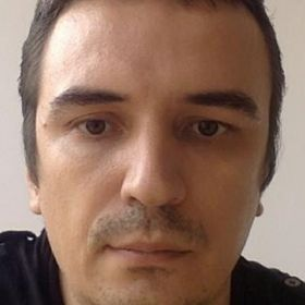 Mateescu Lucian