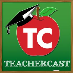 TeacherCast Educational Network