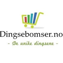 www.dingsebomser.no