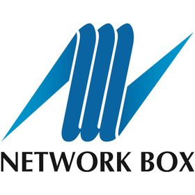 Network Box USA, Inc