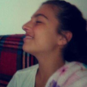 Ines Alves