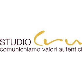 Studio Cru