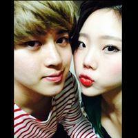 Jin Hyeok Seo