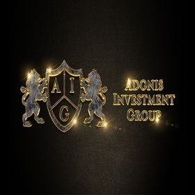 Adonis Investment Group