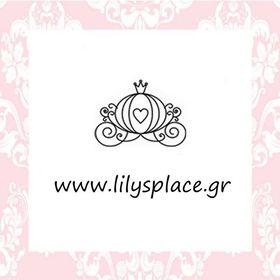 lilysplace.gr