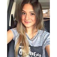 Isabella Casagrande
