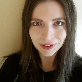 Monica Szasz