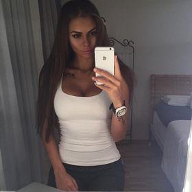 Viki Dockalovova