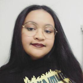 Μαύρη γυναίκα πορνό ιστοσελίδα