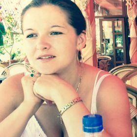 Iepure Felicia