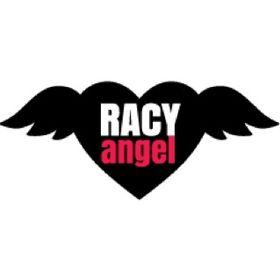 Racyangel