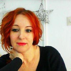 Sorina Bogdan