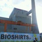 Bioshirts PromoteXx