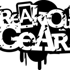 Breakout Gear