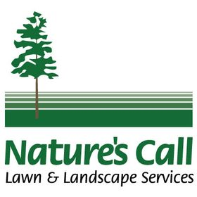 Nature's Call Landscaping