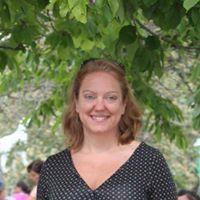Sandra Mandorff