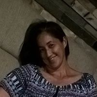 Vania Correia