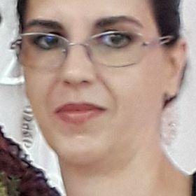 Diana Filote