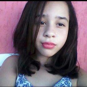 Rayssa Vitória