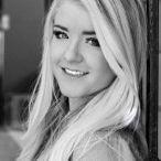 Courtney Clukey