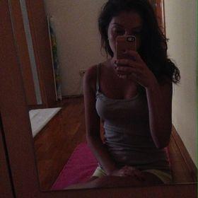 Miruna Golban