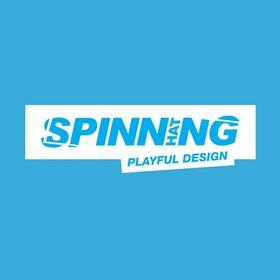 Spinning Hat