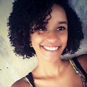 Nathy Silva