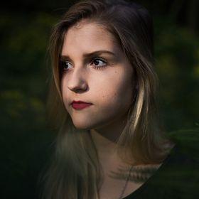 Jaqueline Weber