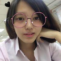 Yi Ching Wang