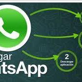Descargar Whatsapp Whatsapp01 On Pinterest