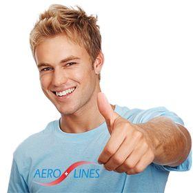 Aerolines .ch