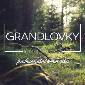 Grandlovky.cz