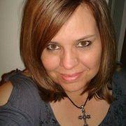 Jill Mirza