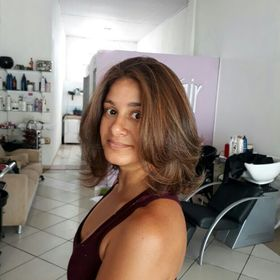 Flavia Sousa