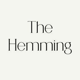 The Hemming