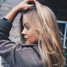 Екатерина Косьянова