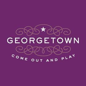 Georgetown DC