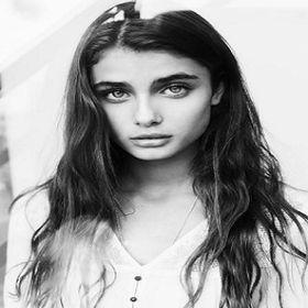 Sophia Dana