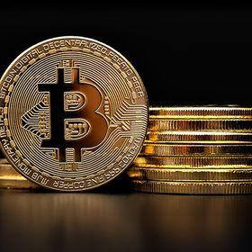 BitcoinNews