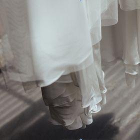 Sophie Voon bridal