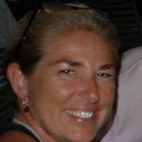 Patricia Benozio