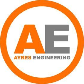 Ayres Engineering