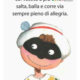 Gianna Annese