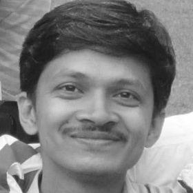 Avinash Jadhav