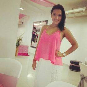 Vanessa Ortiz Zuñiga