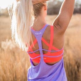 2adafc7160 KIAVA CLOTHING (kiavaclothing) on Pinterest