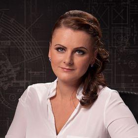 Anca-Daniela Ciubotaru