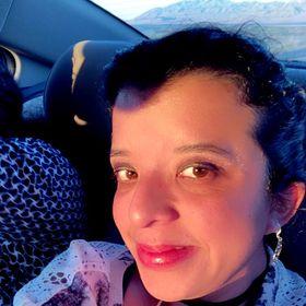 Diana Sanchez